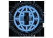 Wielkopolskie Centrum Medycyny Podróży